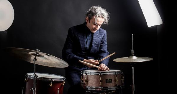 Kammerjazz mit dem Simone Prattico Trio