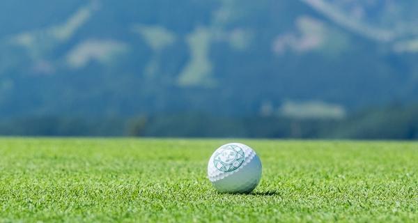 Sportmedizinisches Golfsymposium