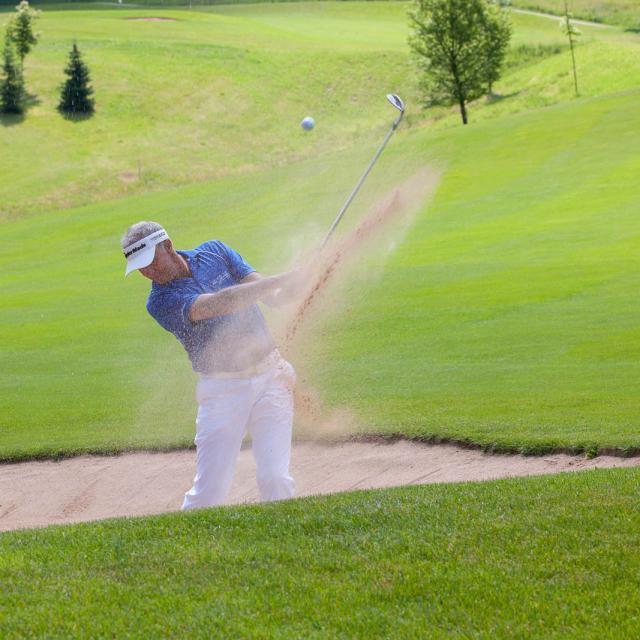 #golfresortsonnenalp