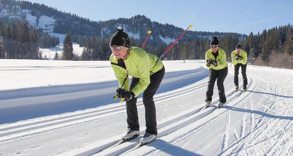 Nordic-Wellness-Wochen